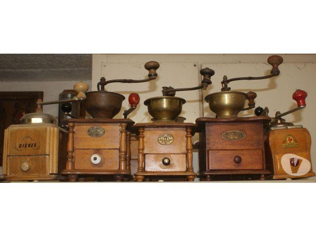 Collection Ardennes Montcy Notre Dame - 08090 - Photos Vivastreet 15 moulins à café anciens : choisissez