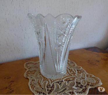 Photos Vivastreet vase et vide poche