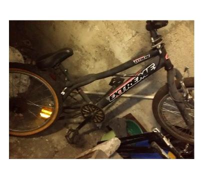 Photos Vivastreet BMX