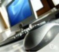 Photos Vivastreet Formation et dépannage informatique à domicile (Mac, PC):