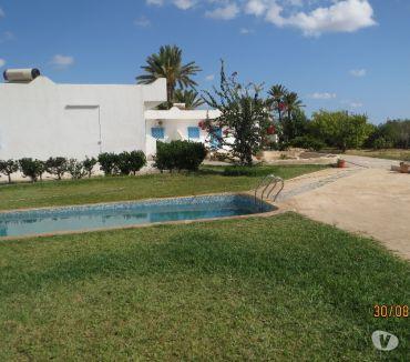 Photos Vivastreet villa avec piscine 335 euro la semaine