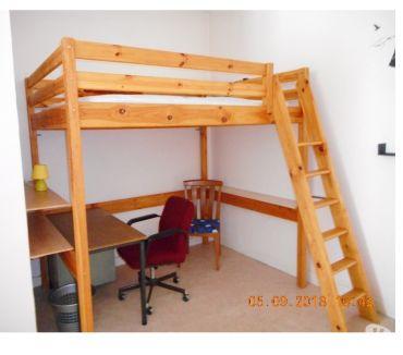 Photos Vivastreet studio