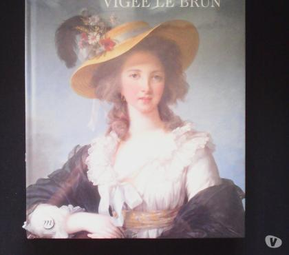 Photos Vivastreet Vigee Le Brun - New in the original package.