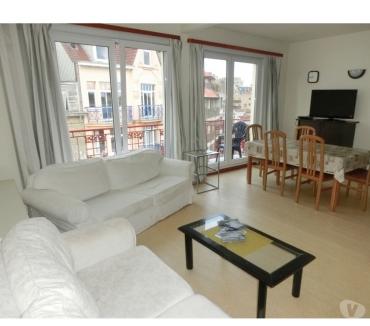 Photos Vivastreet a 100 metres de la mer superbe appartement tout confort..