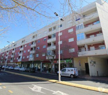 Photos Vivastreet REF.3505 Appartement situé dans le centre-ville