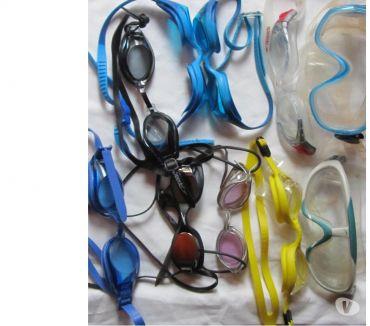 Photos Vivastreet accessoires piscine au grand complet...prix bradés