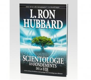 Photos Vivastreet Scientologie : Les Fondements De La Vie