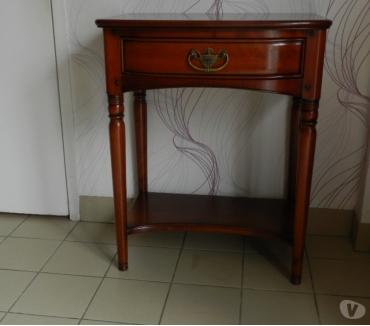 Photos Vivastreet table à écrire