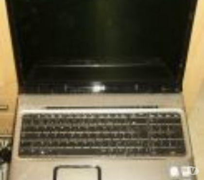 Photos Vivastreet pc portable 17' HP DV90009212ea coque brillante a réparer