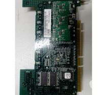 Photos Vivastreet Controleur Dell Adaptec 0H2052 6x SATA RAID 2610SA 64MB