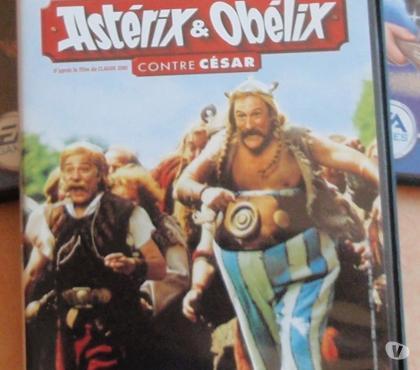 Photos Vivastreet Jeu PC Astérix