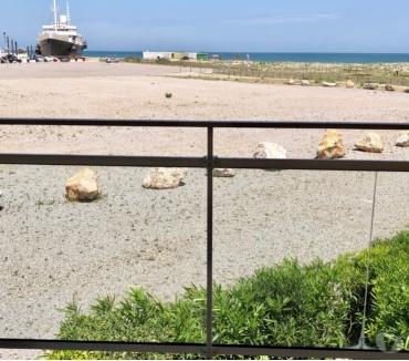Photos Vivastreet Villa vue mer accès direct plage piscine clim wifi