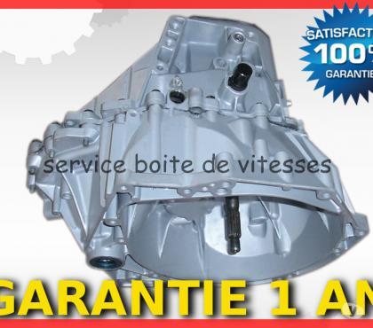 Photos Vivastreet Boite de vitesses Citroen C4 1.6 HDI Automatique Start&Stop