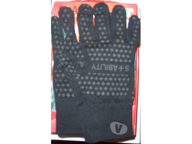 Photos Vivastreet Sous gants TTK Stability taille I NEUFS