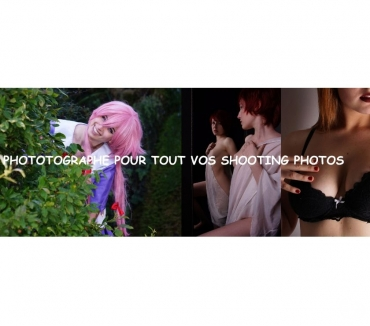 Photos Vivastreet Photographe Pro Pour Tout Vos Shooting Photos De Qualité