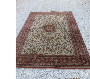 Photos Vivastreet vends tapis