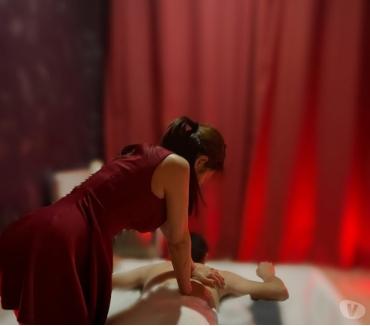 Photos Vivastreet nouveau salon chinois