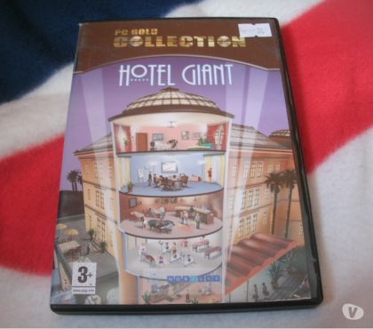 Photos Vivastreet pc gold collection hotel giant