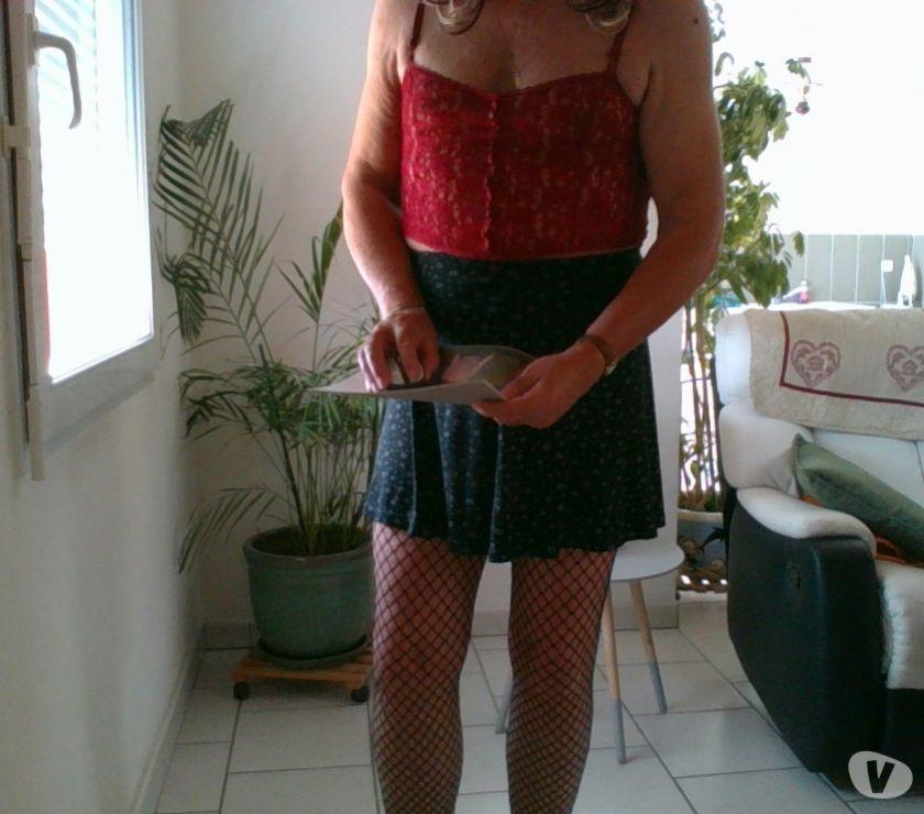 travesti mature vivastreet grenoble