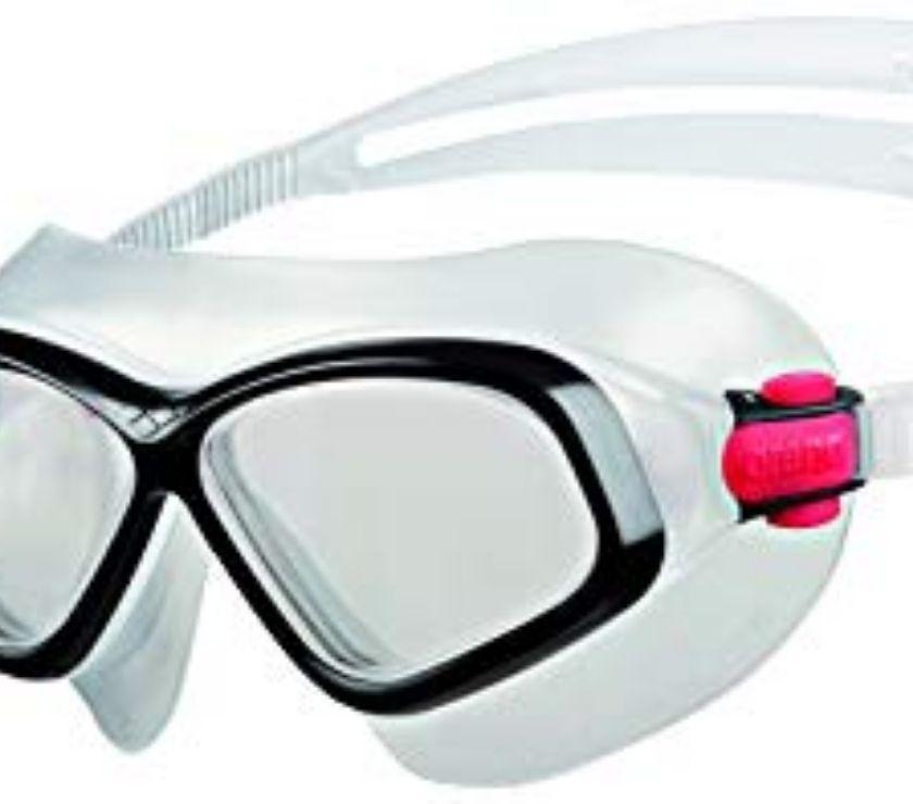 Photos Vivastreet Palmes, accessoires de natation de marque TARIF IMBATTABLE