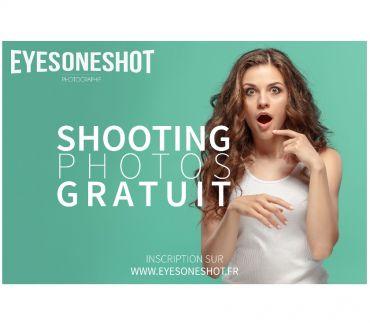 Photos Vivastreet Offre spéciale : Séance Photo GRATUITE