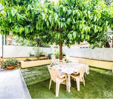 Photos Vivastreet le palais osiris appartement avec jardin sécurisé 4 étoiles