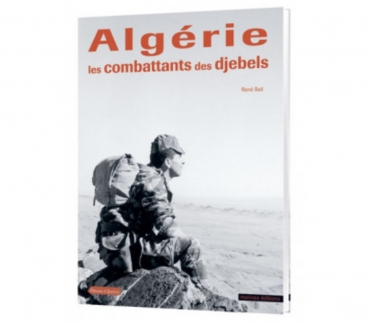 Photos Vivastreet Livre Djebels Algérie