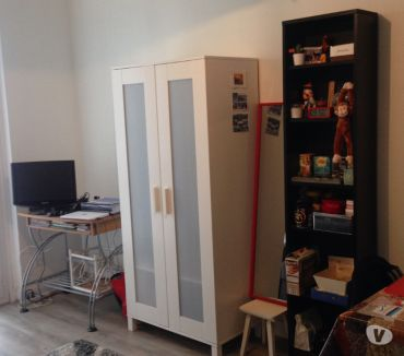 Photos Vivastreet STUDIO MEUBLE EN PLEIN CENTRE VILLE 430€ CC