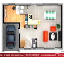 Photos Vivastreet Bureau de dessinateur pour plans d'architecte
