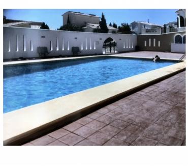 Photos Vivastreet Très belle maison de 70 m², état neuf, vue sur la mer