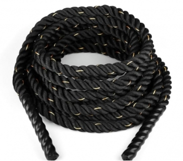 Photos Vivastreet Battle Rope NEUVE