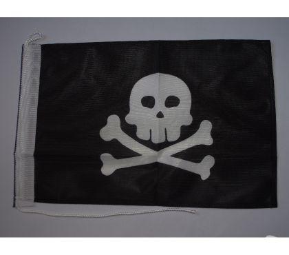 Photos Vivastreet Pavillon Pirate Neuf ( drapeau )