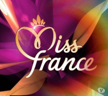 Photos Vivastreet Places Miss France au Dome