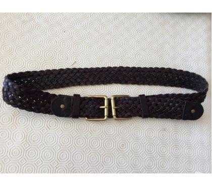 Photos Vivastreet ceinture cuir double 3 euros