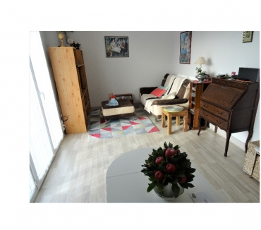 Photos Vivastreet Appartement T3 54 m² refait à neuf + garage 18m²