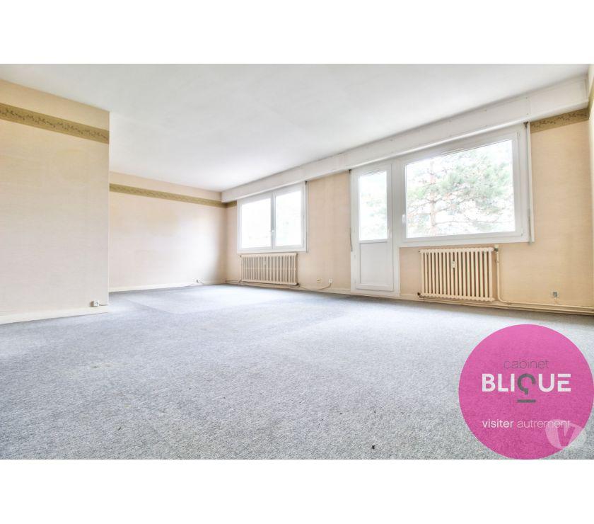 Appartements à vendre Meurthe-et-Moselle St Max - 54130 - Photos Vivastreet Appartement 4 piece(s) 85m2 st max