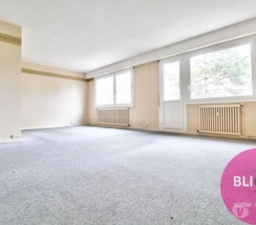 Photos Vivastreet Appartement 4 piece(s) 85m2 st max