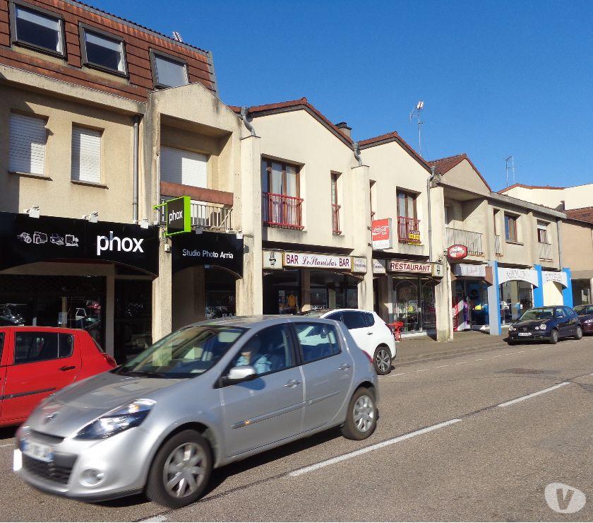 Vente Immeuble Meurthe-et-Moselle Briey - 54150 - Photos Vivastreet immeuble à vendre briey