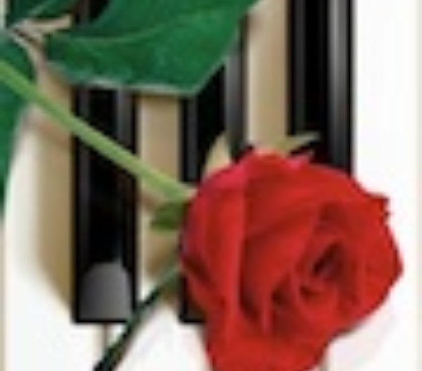 Photos Vivastreet Cours de piano, tous styles, tous niveaux