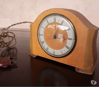 Photos Vivastreet Horloge anglaise Smiths English Clocks