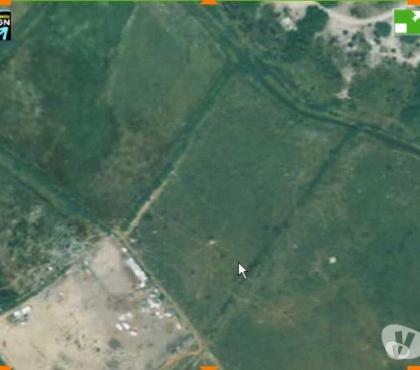 Photos Vivastreet Beau terrain agricole,1.2Ha, 1.5km mer