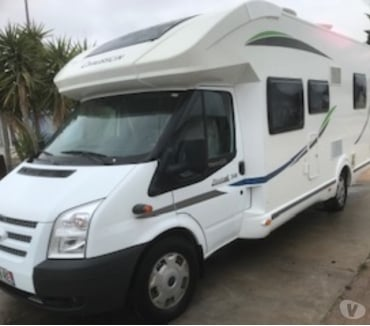 Photos Vivastreet PROFILE CHAUSSON BEST OF 30 LIT CENTRAL