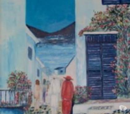 Photos Vivastreet Cours Dessin – Peinture
