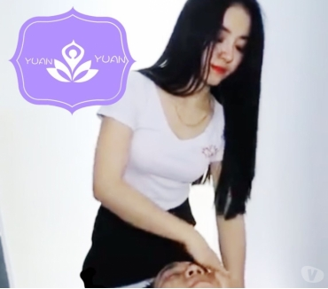 Photos Vivastreet 67,rue chardon-Lagache 75016 Paris salon de massage pas cher
