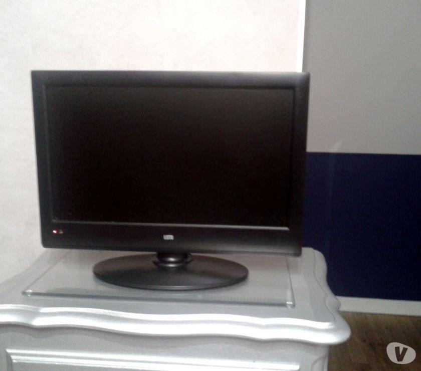 "Photos Vivastreet Téléviseur LCD ""LISTO"" 18,5 LEDHD-477 [Boulanger]"