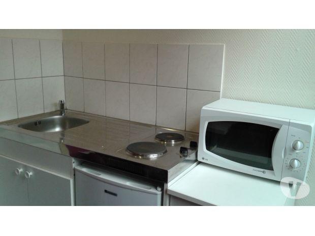 Appartement Courte Dur Ef Bf Bde Lyon