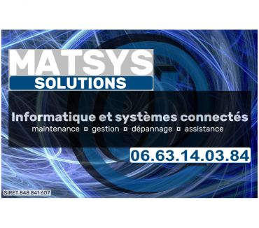 Photos Vivastreet Informatique & téléphonie: assistance dépannage maintenance