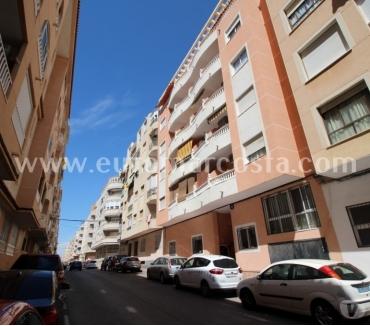 Photos Vivastreet REF. 3789 Appartement spacieux entièrement équipé