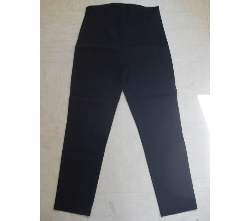Vêtements occasion Gironde Floirac - 33270 - Photos Vivastreet Pantalon de grossesse
