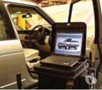Pièces & Accessoires Auto Telecommande + reprogrammation